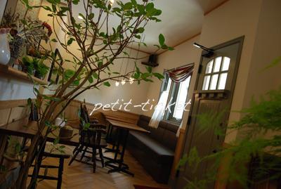 stillroom2.jpg